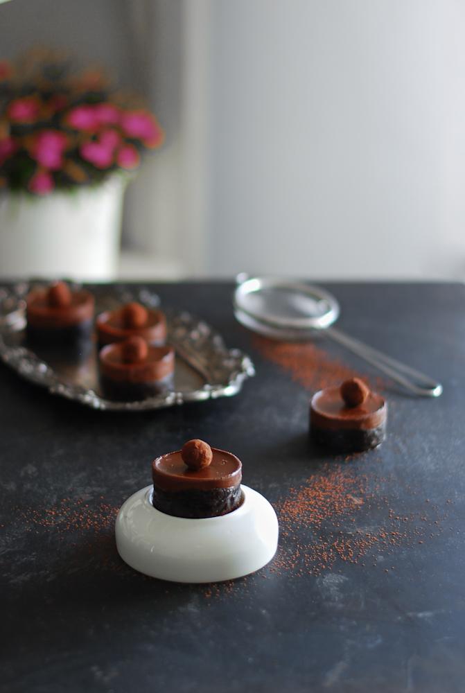 pastelitos-de-nutella-sin-hornear