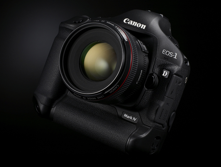 Canon 1ds mark iii firmware sdhc youtube.