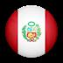 00:30   U. Catolica - U. Espanola maçı seyret