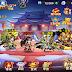 [CN0122] OMG 3Q Trung Quốc - Team Ngô 3 Kim Tướng S506 - Lực Chiến 207 Triệu