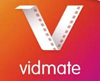 VidMate-APK