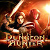 Dungeon Hunter 2 Apk + Data For Android v1.0.4