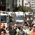 ΠΟΕ ΟΤΑ: Οι εργαζόμενοι των ΟΤΑ κρατάνε όρθιο το σύστημα διαχείρισης των απορριμμάτων