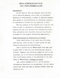 http://www.orienteering.ca/pdfs/archive/OntarioOrienteeringAssociationJuly-AugustBulletin1969.pdf