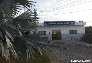 Catolé do Rocha registra mais quatro casos de Covid-19 nesta quarta-feira, e total de infectados chega 189