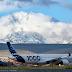 """El A350-1000 realizó campaña de ensayos en vuelo """"High and Warm"""" ‒a gran altitud y altas temperaturas‒ en Latinoamérica"""