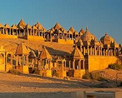 bikaner car rental