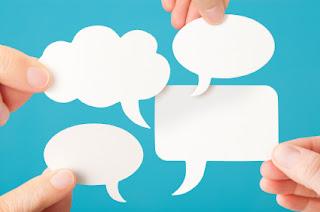 Komunikasi Organisasi dan Aliran Informasi Menurut Para Ahli_