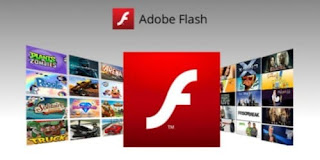تحميل ادوبي فلاش بلاير اخر اصدارPhoton Flash Player