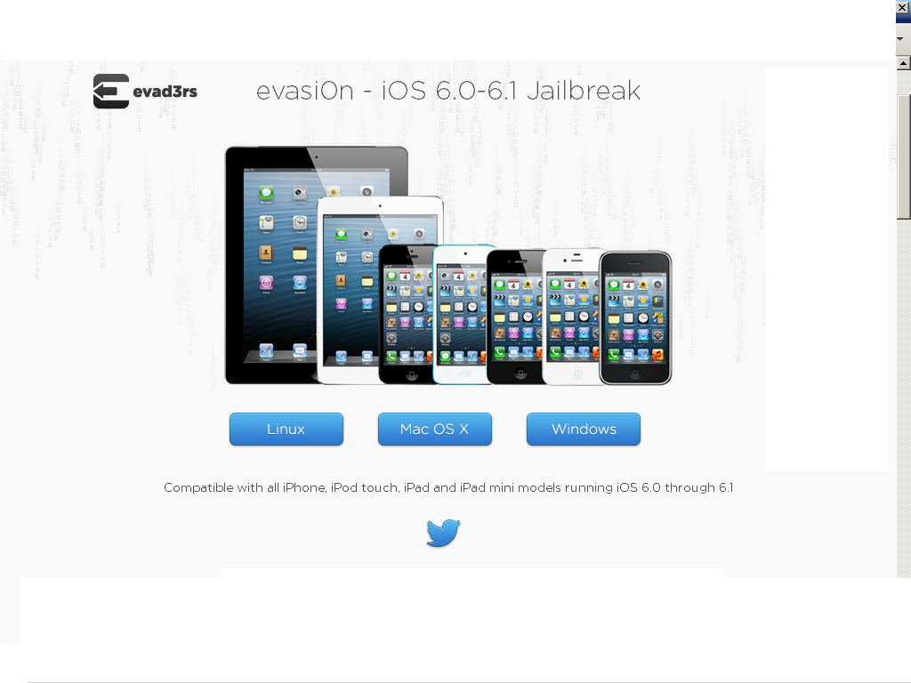 how to jailbreak a iphone 4s all about smartphones how to jailbreak iphone 4s ios 6 1 18888