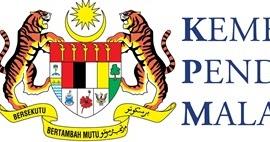 Senarai Ppd Negeri Pulau Pinang Layanlah Berita Terkini Tips Berguna Maklumat
