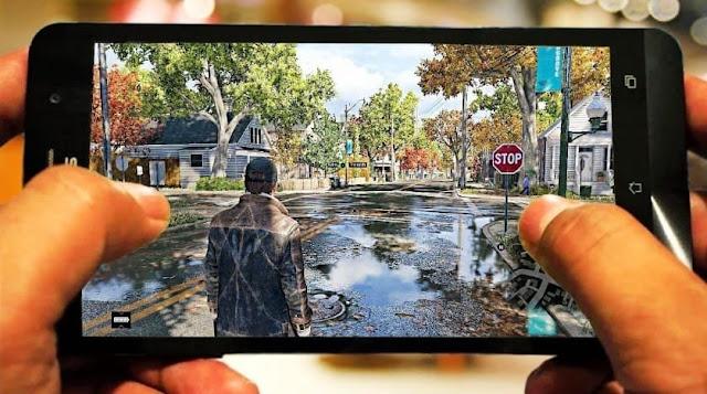 ألعاب المجانية الجديدة والرائعة على Google Play هذا الأسبوع