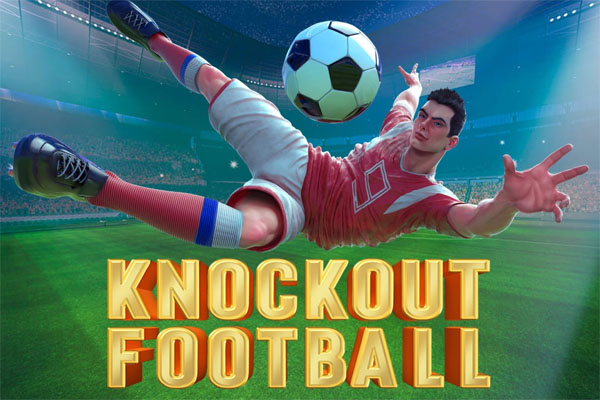 Main Gratis Slot Demo Knockout Football Habanero