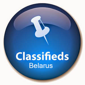 belarus classified ad sites