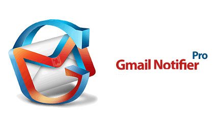 Download latest Software: Download Gmail Notifier Pro v5 3 3