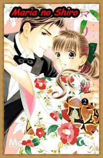 http://otakus-a-f-u-l-l.blogspot.com/2015/09/maria-no-shiro.html