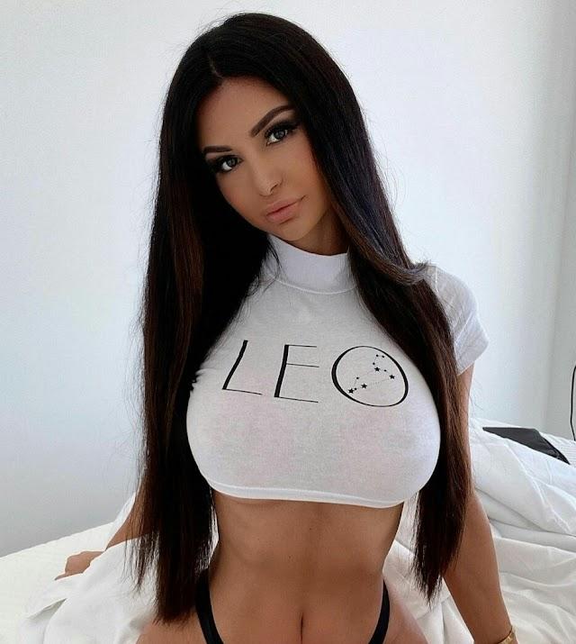 Eriana Blanco Bio, Age, Height, Weight, Birthday, Net Worth, Measurements, Wiki