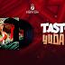 AUDIO l Nandy - Yuda l Download
