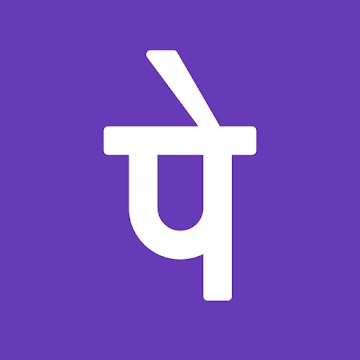 PhonePe – UPI Payments, Recharges & Money Transfer Apk Download For Android