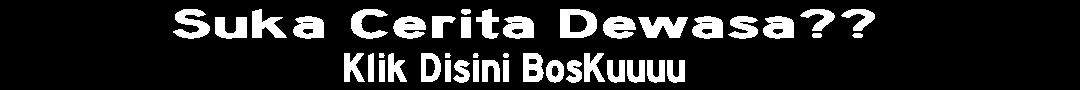 Cerita Dewasa