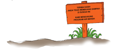 Lestarikan Sungai Dengan Prokasih - www.simplenews.me
