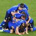 Επική πρόκριση: Στον τελικό του Euro η Ιταλία