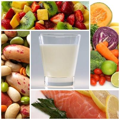 Qual a origem da proibição de misturar alimentos de carne com alimentos de leite?
