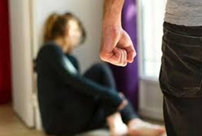 Diduga Lakukan Kekerasan Seksual Kepada Wanita yang Dikenalnya Melalui Medsos, Seorang Pria Ditangkap Polisi