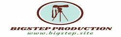 BigStep Production - سينما - Cinema