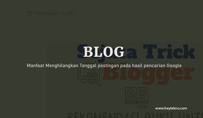 hilangkan-postingan-tanggal-di-blog