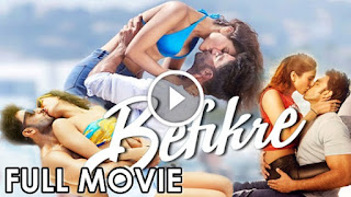 Befikre full movie online bluray Hd download
