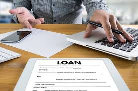 Things You Should Know About Tax Deductions on a Home Loan