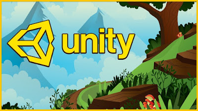 Best Courses to learn Unity 3D in 2020