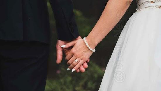 juiz mulher nome solteira mesmo casada