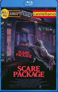 Scare Package (2019) castellano HD [1080P] [GoogleDrive] rijoHD