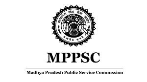 https://www.newgovtjobs.in.net/2019/11/madhya-pradesh-public-service.html