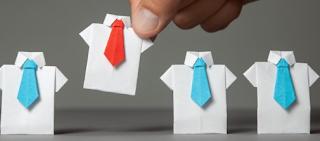 5 Cara Menyakinkan Para Investor Untuk Menanamkan Modalnya