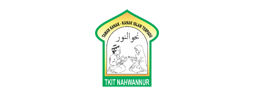 SMP Negeri 10 Lhokseumawe