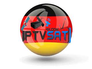 iptv gratuit deutsch m3u list channels 17.03.2019