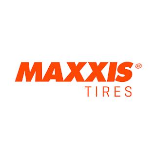 Lowongan Kerja PT Maxxis International Indonesia Terbaru Bulan Juli 2021