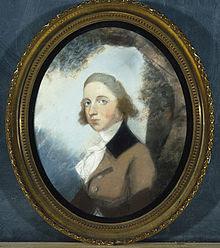 Sir Henry Harpur-Crewe
