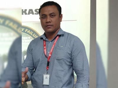 Investor Lirik Pengembangan Pabrik Rokok dan Ternak Terintegrasi di Lombok