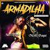 Ilda Chefona - Armadilha ft. Mestre Dangui