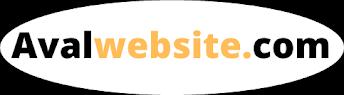 Avalwebsite.com
