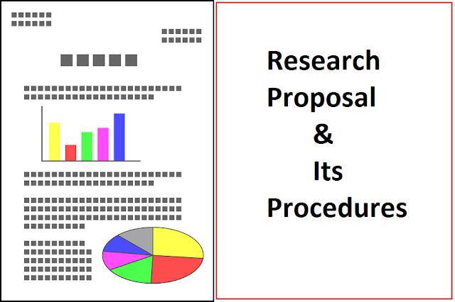 research-proposal