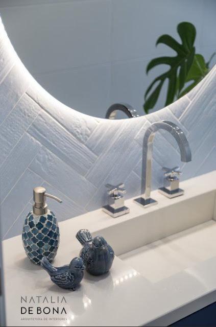 banheiro-moderno-de-bom-gosto