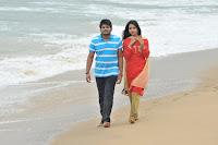 Nenu Seethadevi Movie New Stills