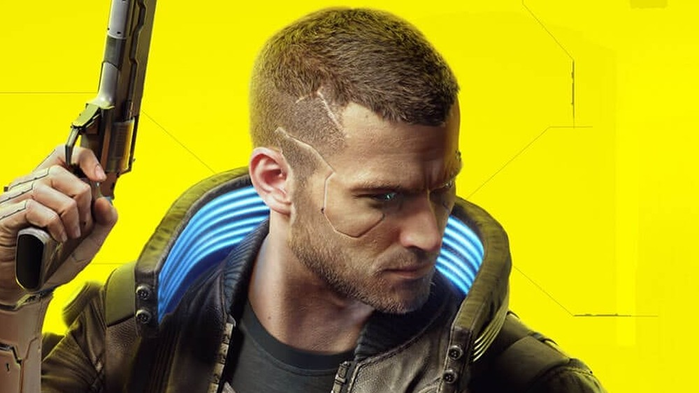 Cyberpunk 2077 guide. How to use ricochet?