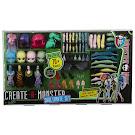 Monster High Skultimate Set Create-a-Monster Doll