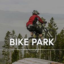 Discovery Bike Park